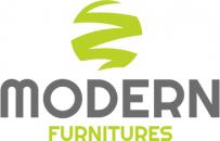 Modern Furnitures