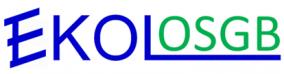 Ekol Osgb İş Sağlı ve İş Güvenliği